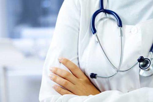 checkup bilan de santé