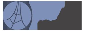 Paris Prévention Logo